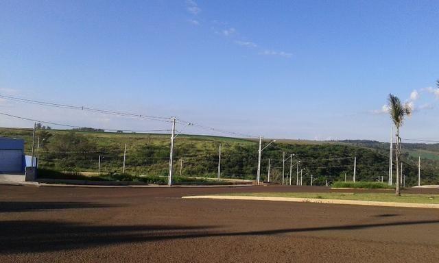 Terreno à venda, 250 m² - Tenerife - Foto 2