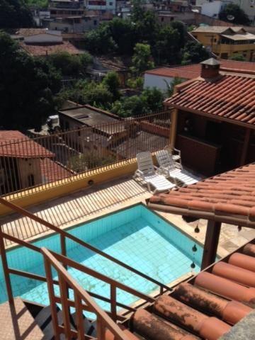 Casa com 4 dormitórios à venda, 291 m² por r$ 1.450.000 - caiçara - belo horizonte/mg - Foto 19