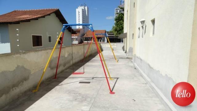 Apartamento à venda com 2 dormitórios em Tucuruvi, São paulo cod:181573 - Foto 17