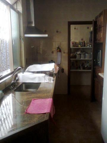 Casa residencial à venda, caiçara, belo horizonte - ca0338. - Foto 14