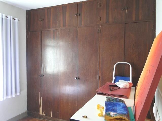 Casa residencial à venda, padre eustáquio, belo horizonte - ca0064. - Foto 4