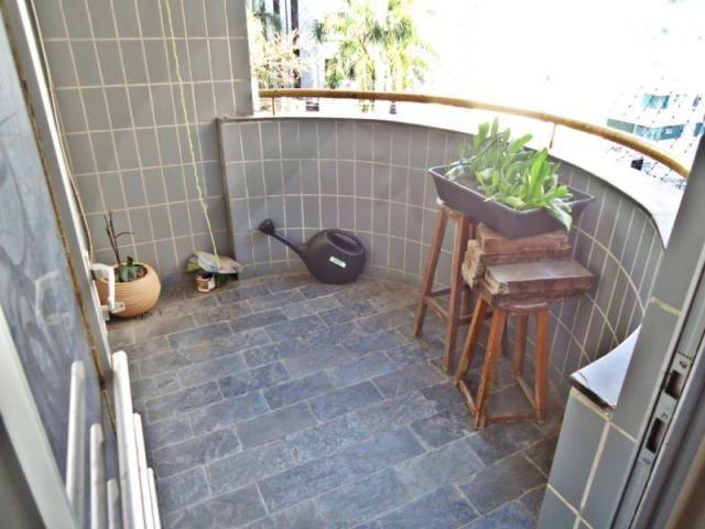 Apartamento à venda com 2 dormitórios em Buritis, Belo horizonte cod:14148 - Foto 4