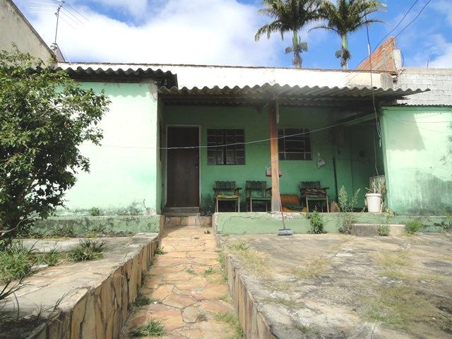 Casa residencial à venda, carlos prates, belo horizonte - ca0098. - Foto 12