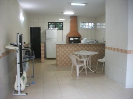 Casa com 4 dormitórios à venda, 222 m² por R$ 950.000,00 - Caiçara - Belo Horizonte/MG - Foto 7