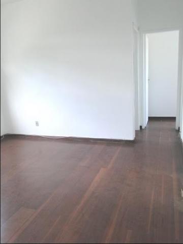 Apartamento residencial para locação, adelaide, belo horizonte - ap0257. - Foto 6