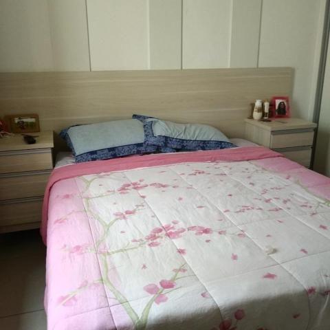 Casa com 3 dormitórios à venda, 130 m² por r$ 400.000 - caiçara - belo horizonte/mg - Foto 13