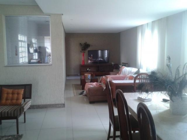 Casa residencial à venda, nossa senhora da glória, belo horizonte - ca0359. - Foto 15