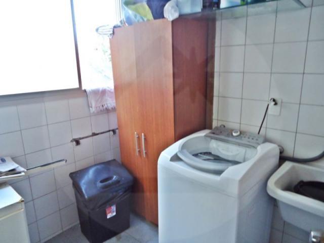 Apartamento à venda com 2 dormitórios em Buritis, Belo horizonte cod:14148 - Foto 17