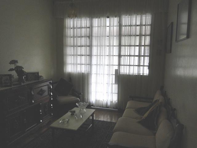 Casa residencial à venda, pedro ii, belo horizonte - ca0060. - Foto 10