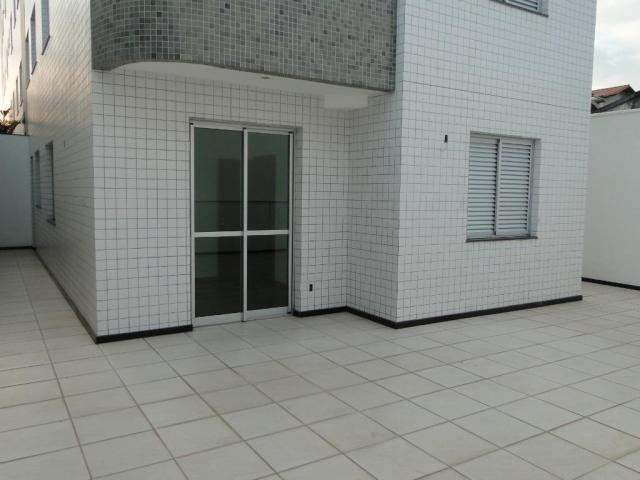 Apartamento Garden à venda, 80 m² por R$ 600.000 - Padre Eustáquio - Belo Horizonte/MG - Foto 19