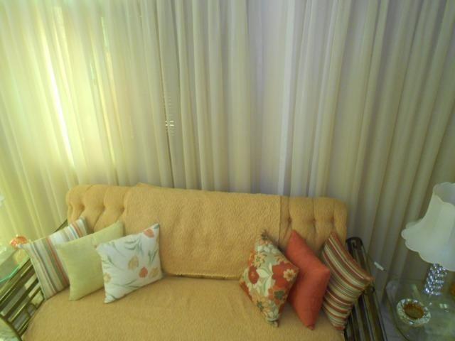 Magnífica Casa 3 Quartos c/Vaga Eng Dentro - Foto 3
