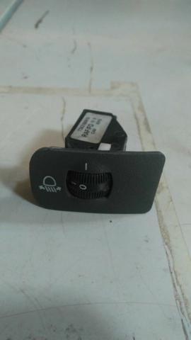 Regulador Lanterna Painel Ducato Boxer Jumper Cod. *0