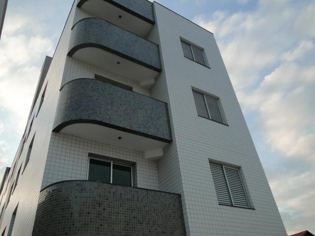 Apartamento Garden à venda, 80 m² por R$ 600.000 - Padre Eustáquio - Belo Horizonte/MG - Foto 14