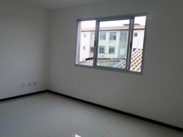 Apartamento Garden à venda, 80 m² por R$ 600.000 - Padre Eustáquio - Belo Horizonte/MG - Foto 12