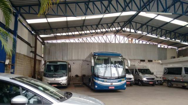 Terreno à venda, 1250 m² por R$ 2.750.000,00 - Padre Eustáquio - Belo Horizonte/MG - Foto 7
