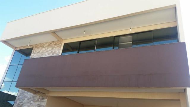 Oportunidade! Casa top na rua 04 em Vicente Pires! - Foto 4