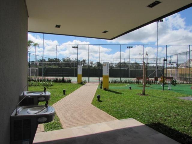 Casa à venda, 140 m² por r$ 590.000,00 - alphaville - gravataí/rs - Foto 11