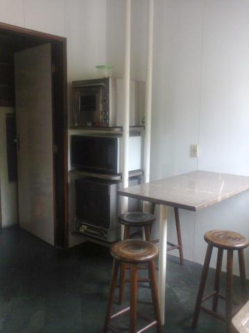 Casa com 4 dormitórios à venda, 278 m² por r$ 1.200.000 - caiçara - belo horizonte/mg - Foto 18
