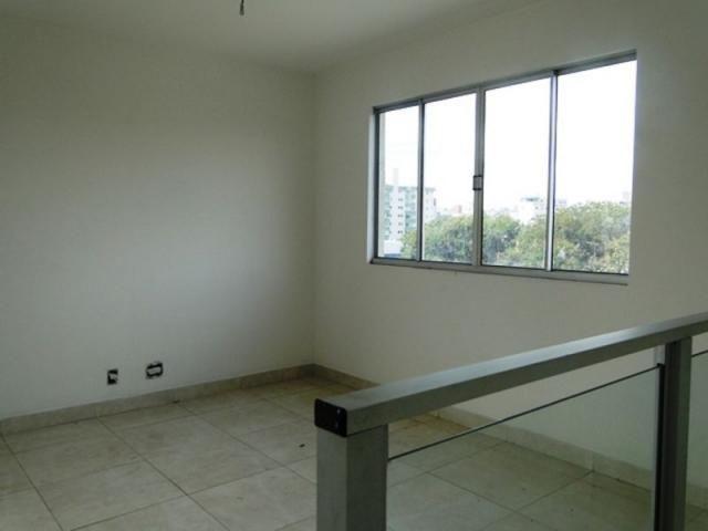 Cobertura com 2 dormitórios à venda, 140 m² por R$ 465.000,00 - Padre Eustáquio - Belo Hor - Foto 17