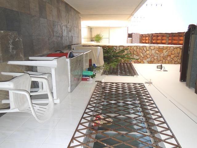 Casa com 4 dormitórios à venda, 260 m² por R$ 1.200.000,00 - Caiçara - Belo Horizonte/MG - Foto 14