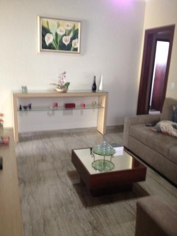 Casa com 4 dormitórios à venda, 291 m² por r$ 1.450.000 - caiçara - belo horizonte/mg - Foto 8