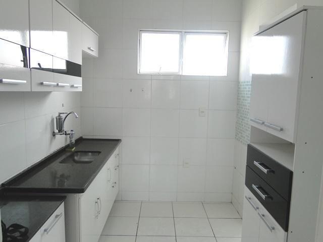 Apartamento residencial para locação, adelaide, belo horizonte - ap0257. - Foto 8