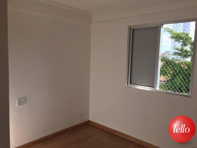 Apartamento à venda com 2 dormitórios em Tucuruvi, São paulo cod:181573 - Foto 7