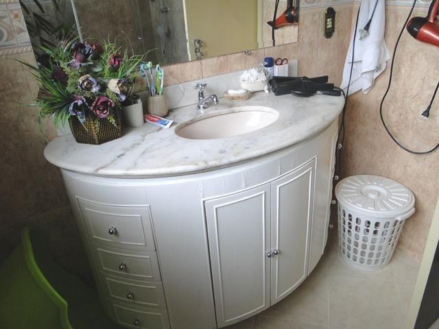 Casa com 4 dormitórios à venda, 260 m² por R$ 1.200.000,00 - Caiçara - Belo Horizonte/MG - Foto 9