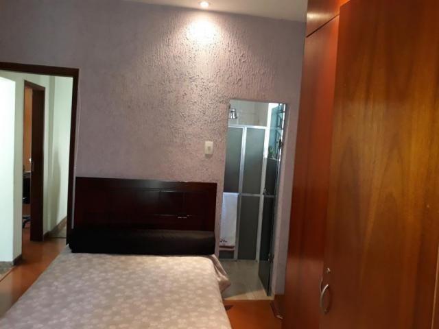 Casa residencial à venda, padre eustáquio, belo horizonte - ca0433. - Foto 13