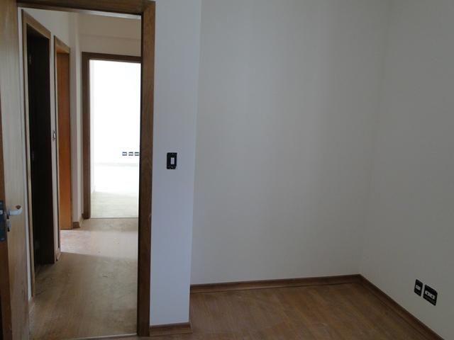 Area privativa 3 quartos 3 vagas - Foto 17