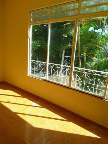 Casa localizada na Rua Barão de Entre Rios - Três Rios - RJ - Foto 7