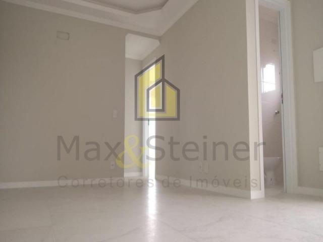 PR/ Belo Apartamento de 2 dormitórios (1 suíte) !! 48 991180263