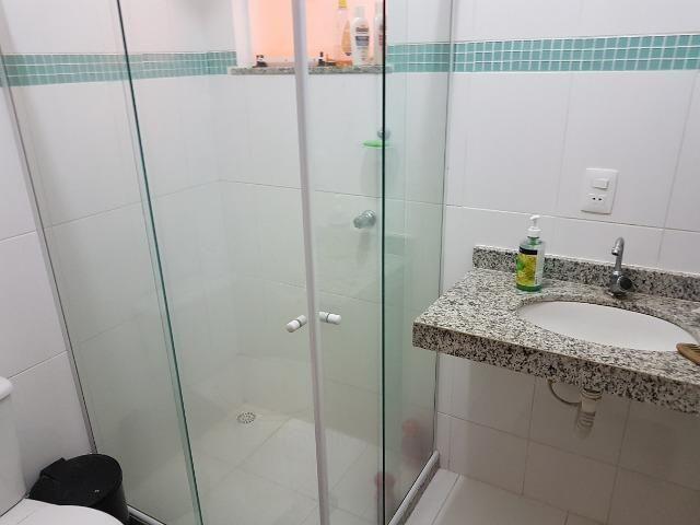 Código 167 - Casa 2 ª locação com dois quartos sendo uma suíte, Itaipuaçu RJ.u - Maricá - Foto 10