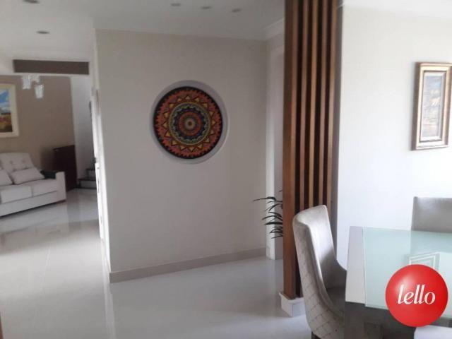 Apartamento à venda com 3 dormitórios em Santana, São paulo cod:182890 - Foto 6