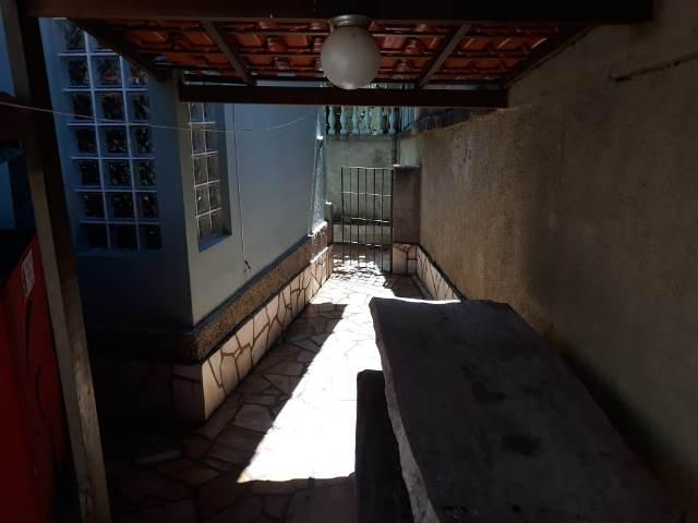 Casa residencial à venda, padre eustáquio, belo horizonte - ca0433. - Foto 4