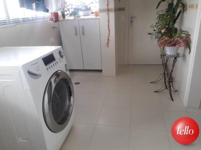 Apartamento à venda com 3 dormitórios em Santana, São paulo cod:182890 - Foto 15
