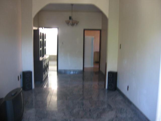 Casa residencial à venda, pedro ii, belo horizonte - ca0227. - Foto 12
