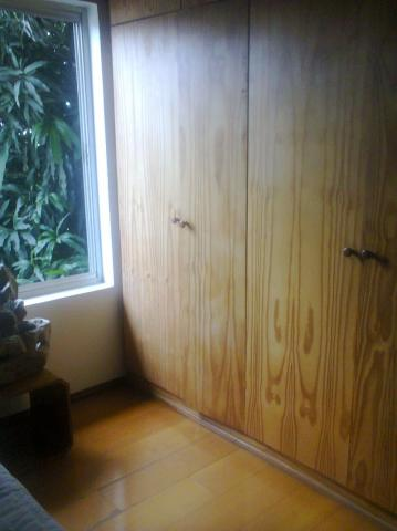 Casa com 4 dormitórios à venda, 278 m² por r$ 1.200.000 - caiçara - belo horizonte/mg - Foto 11
