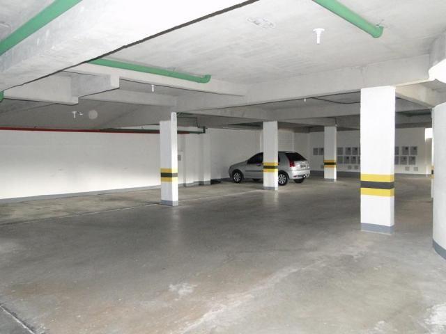 Apartamento residencial à venda, Caiçara, Belo Horizonte - AP1771. - Foto 16