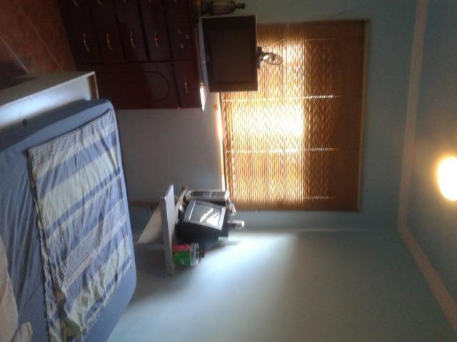 Casa residencial à venda, nossa senhora da glória, belo horizonte - ca0359. - Foto 13