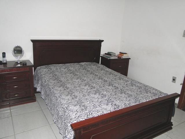 Casa com 3 dormitórios à venda, lote 380 metros, construção 250 m² por r$ 545.000 - caiçar - Foto 7