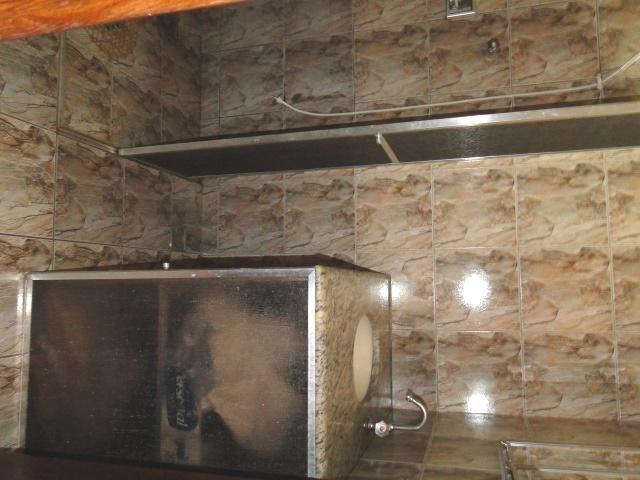 Casa residencial à venda, nossa senhora da glória, belo horizonte - ca0263. - Foto 14