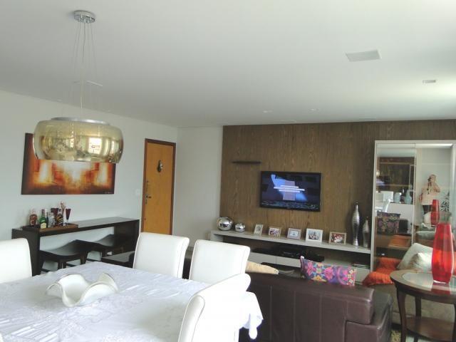 Apartamento residencial à venda, caiçara, belo horizonte - ap1565. - Foto 16