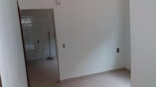 Casa 03 Quartos QR 123 samambaia Sul Aceita Financiamento Fgts - Foto 4