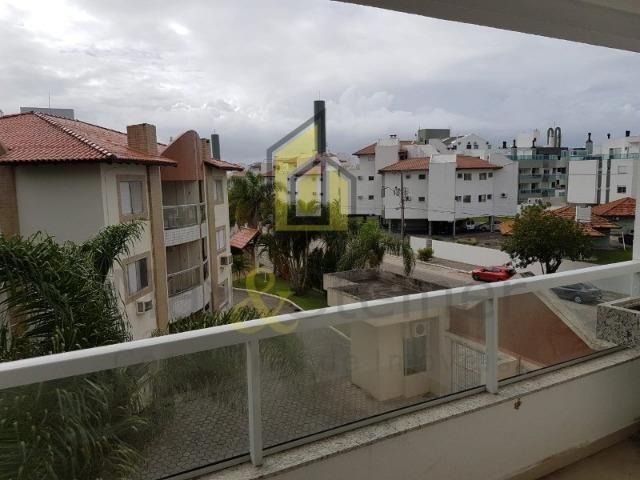 Floripa* Excelente oportunidade! Apartamento pronto nas Gaivotas. 48 99675-89436
