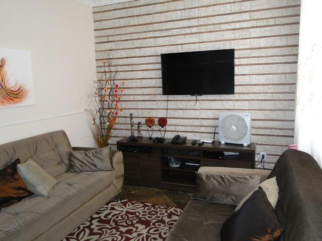 Casa com 4 dormitórios à venda, 260 m² por R$ 1.200.000,00 - Caiçara - Belo Horizonte/MG - Foto 7