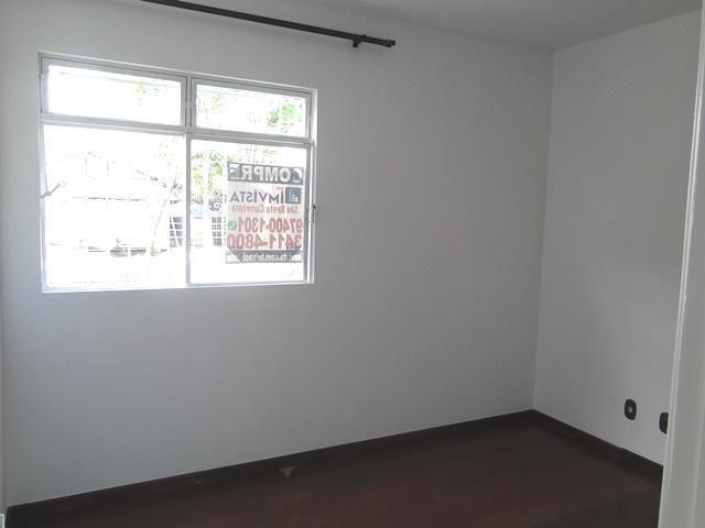 Apartamento residencial para locação, adelaide, belo horizonte - ap0257. - Foto 5