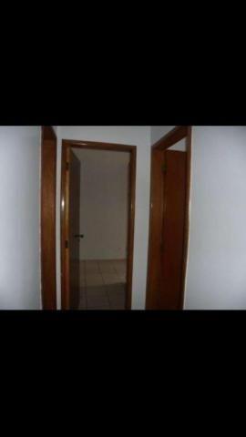 Apartamento Setor Universitário - Aluguel - Foto 7