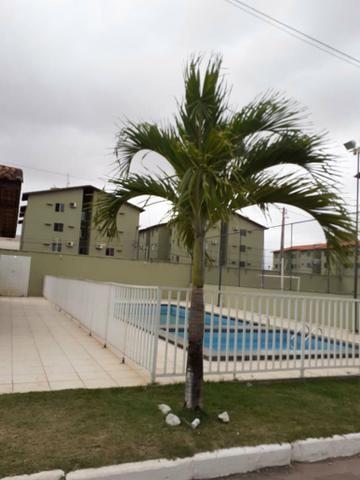 Alugo apartamento por diária ao lado do shopping pátio norte - Foto 5