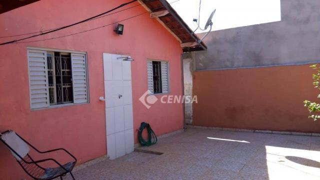 Casa com 2 dormitórios à venda, 80 m² por R$ 350.000,00 - Jardim do Sol - Indaiatuba/SP - Foto 16